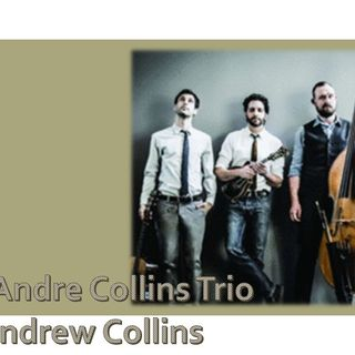 andrew-collins_canadian-musician-4_16_18