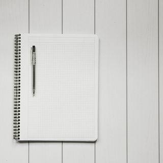 355. Wordpress favorise le syndrome de la page blanche