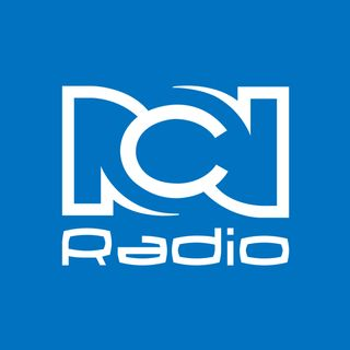 Las noticias en RCN Radio