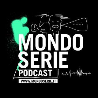 Twin Peaks: la nascita della tv moderna | Attraverso lo specchio