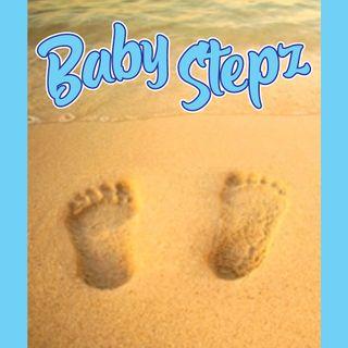 Baby Stepz
