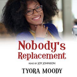 Nobody's Replacement (Audiobook Sample)