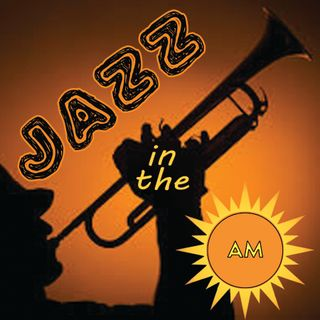 Exposing the world to the greatest art form alive. Jazz!