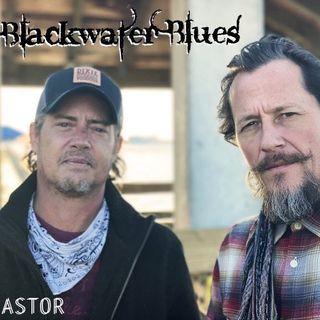Corin Nemic and Jason London discuss #acting, BlackwaterBlues & more on #ConversationsLIVE ~ @imcorinnemec @jasonplondon @bwbluestv #actors