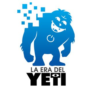La Era Del Yeti - Chill out Monday: Anime, Stranger Things y una que otra cosa para que no estés tan relax