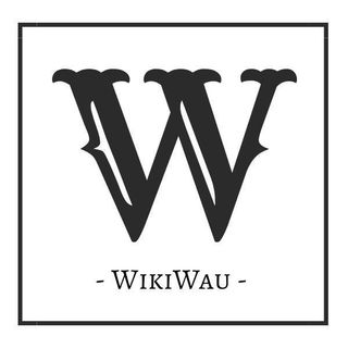 WikiWau 1x19 - Mad in Italy - with Mirella Guagnano