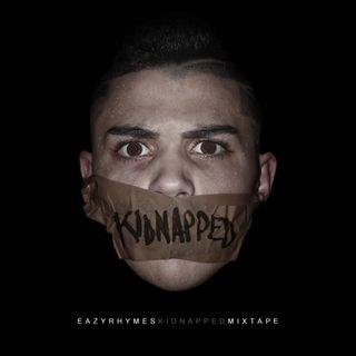 Kidnapped Mixtape