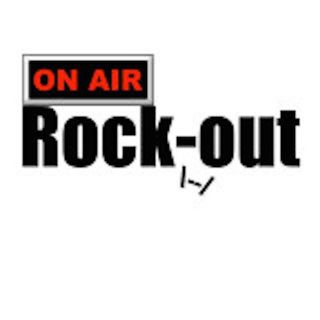 RockOut 1° puntata