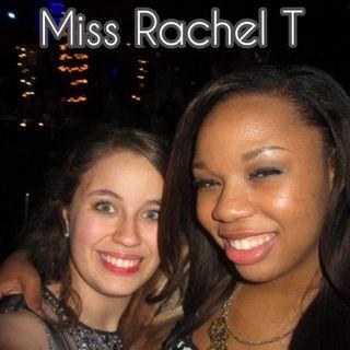 Life In Entertainment Tributes Memphis City School Teacher Miss Rachel T