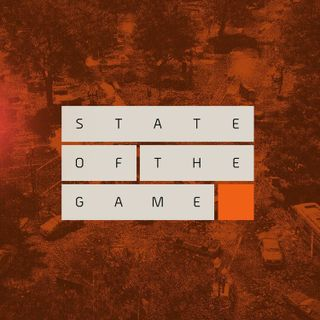 State of the Game #157 – 29 April 2020