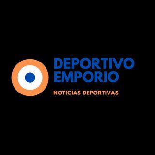 DEPORTES EMPORIO