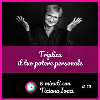#13 Tecniche e strategie