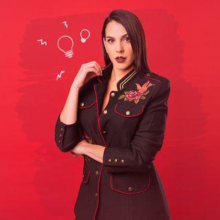 """Marketing Creativo ,Todos tenemos el """"don"""", el talento y la habilidad Con Hilda Besson #155"""