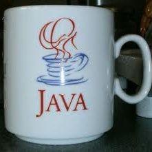 Friday Java  13 February 2016