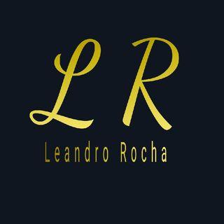 Episódio 3 - Leandro Azevedo Rocha's tracks