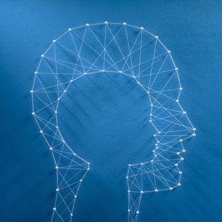 ¿A qué edad alcanzamos realmente la madurez mental?