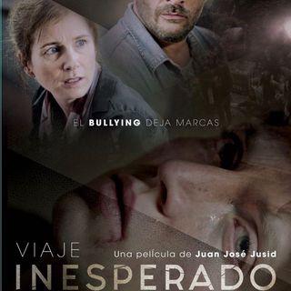 VIAJE_INESPERADO