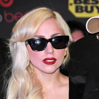 The Dali Lama and Lady Gaga Speak
