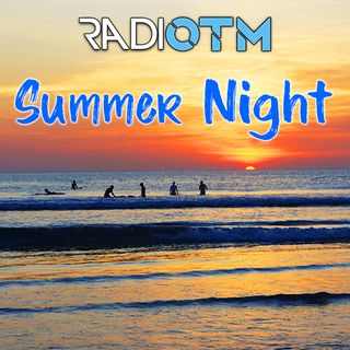 Summer Night #6