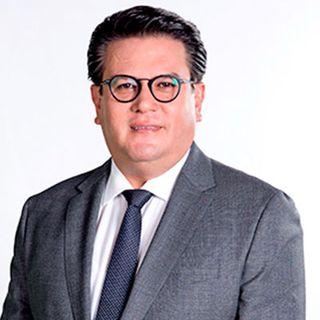 El reto para México es que los líderes sindicales tomen las funciones para las que fueron elegidos: Germán de la Garza