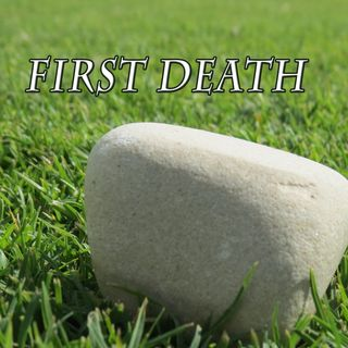 First Death, Genesis 4:6-8