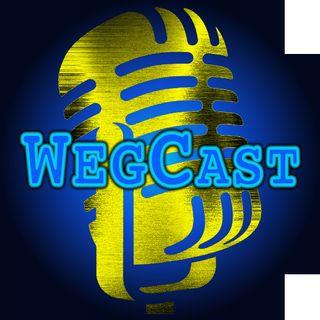 WegCast 1-5-19 Clean Slate for 2019