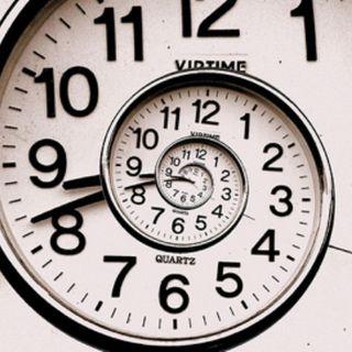 49. Viajando por el tiempo
