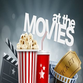 Episode 133 - At the Movies