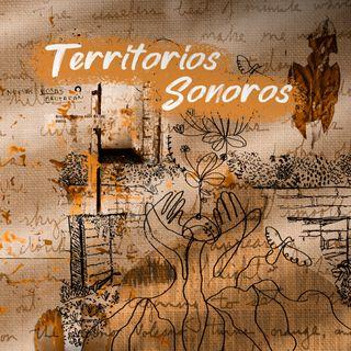 12 Territorios Sonoros - Imágenes de la memoria