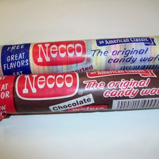 NECCO Plant Closes, Leaving 230 Employees Jobless