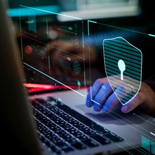 La cyber assurance: le petit marché de l'assurance qui monte