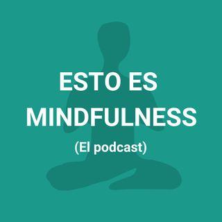 13. Mindfulness para dormir
