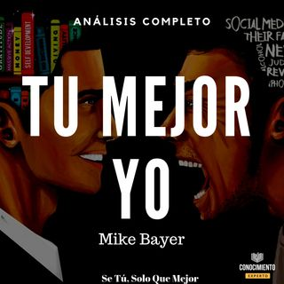 147 - Tu Mejor YO