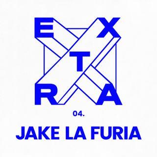 EP. 4 - Jake La Furia