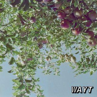 WAYT EP. 40