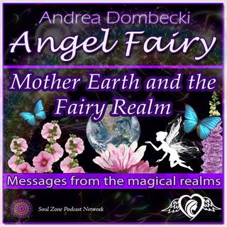 AF 12: Mother Earth and the Fairy Realm