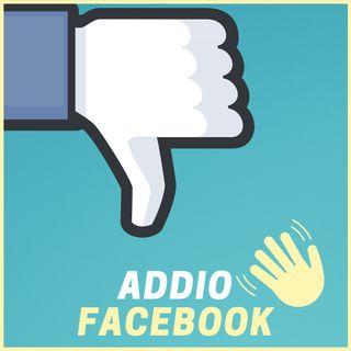 #186 - 3 Motivi per cui dovresti chiudere la tua Pagina Facebook (e come non perdere i likes conquistati)