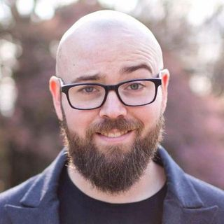 464: Jamstack & New Netlify Features with Jason Lengstorf & Phil Hawksworth