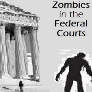 U.S. Supreme Court Zombies Twiddling Thumbs On Texas Lawsuit As Time Runs Out