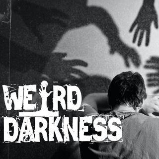 """ARE SHADOW PEOPLE DEMONIC ENTITIES?"" and More Terrifying Paranormal Horror Stories! #WeirdDarkness"