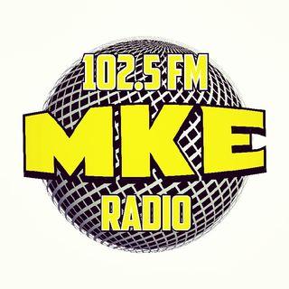 Burn'Em & The OG In The Morning 1-14-2021 Uncut On 102.5 FM The Pulse @Facebook