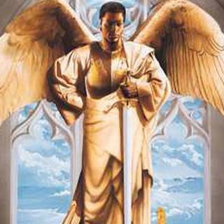 Live Angel Readings w/Devra and Arch Angel Michael