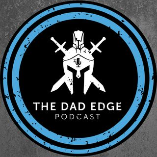 The Dad Edge Mailbox January 2021