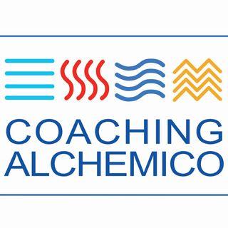 COACHING ALCHEMICO - Giorgio Albertini, Laura Bersellini e Virna Trivellato