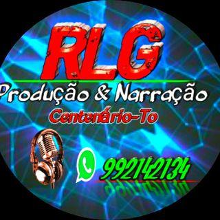 TESTE LRG FM