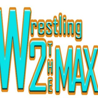 W2M EP 184:  Shane McMahon Returns, Ibushi Freelance, ROH 14th Anniversary Preview