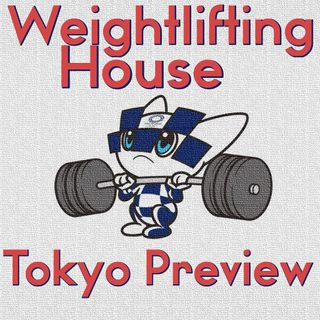 Tokyo 2021 Preview | Morning Brew Ep. 73