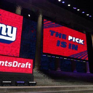 NYG Talk Ep.395_STephy's Final Mock Draft For NYGs