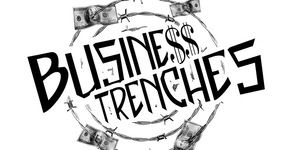 Business Trenches LIVE 3/18 Ladies Room Grace Hill WBC