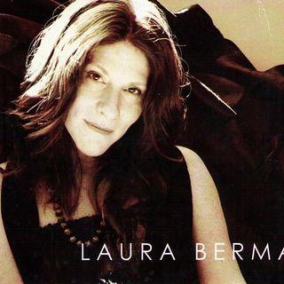 Laura Berman - Everything In Between - SDC Radio One - 2014